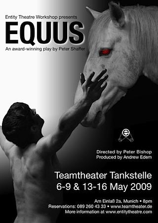 Equus (2009)